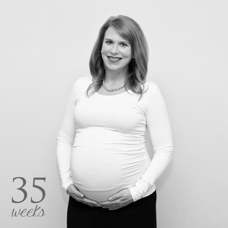 week35-bw