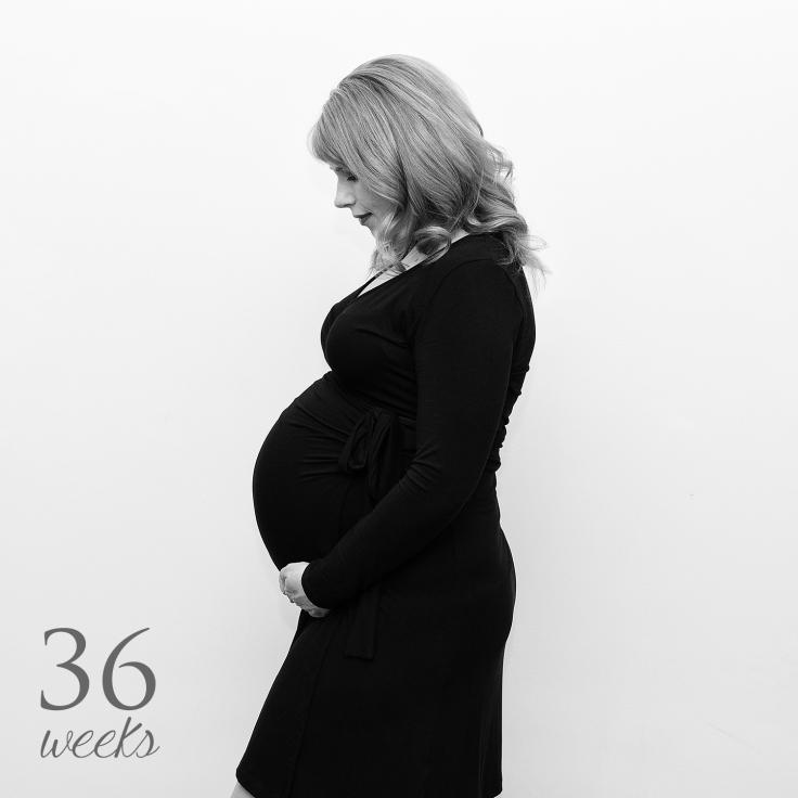 week36-bw